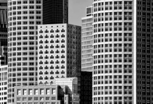 ripsmith-cityscapes-2-400x72.jpg