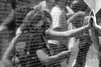 """""""Remembering"""""""