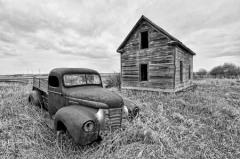 Rolette County, North Dakota