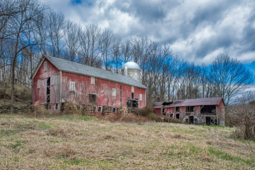 041413-Walpack-680-Edit-Edit