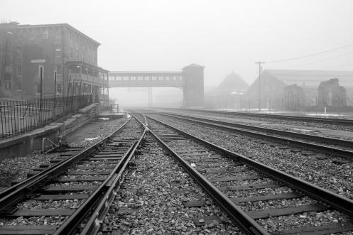 011114-Fog-178