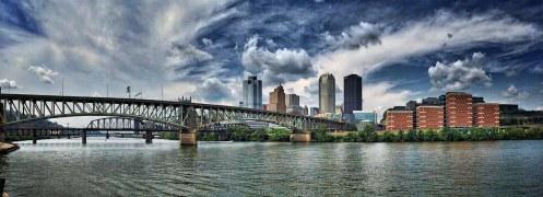 PittsburghSkylineJuly26