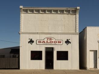 """""""73 Saloon"""""""
