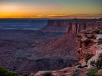 050117-Canyonlands-EM1ii-362-Edit