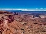 050117-Canyonlands-EM1ii-54-Edit