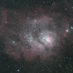 M8-RGB-New1