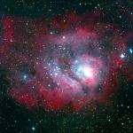 M8-RGB-New2