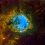 ngc3324_HSO_1200px