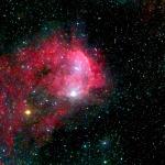 NGC3324_PI_Mix-1200px